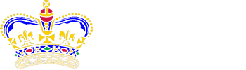 Royal Welding & Fabricating